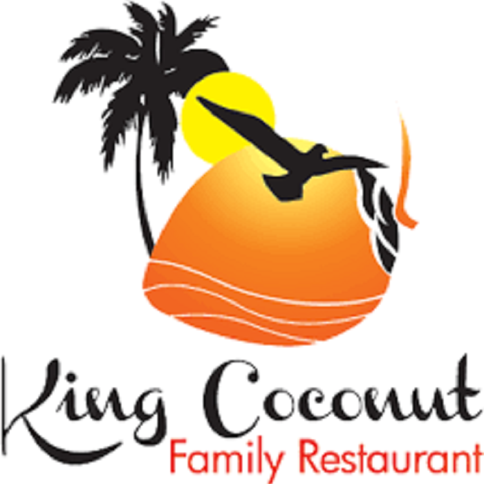 KING COCONUT