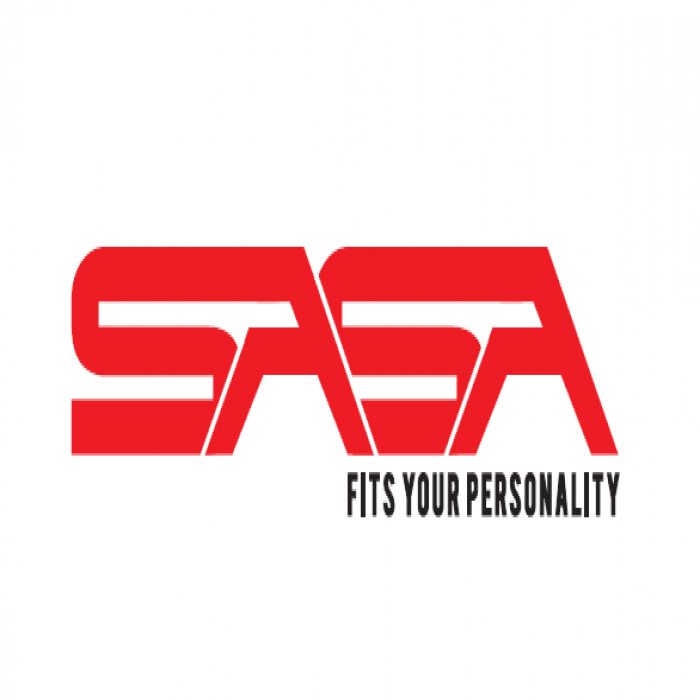 SASA Shoe Enterprises