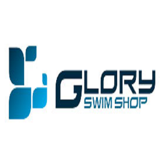 Glory Swim Shop (Pvt)Ltd