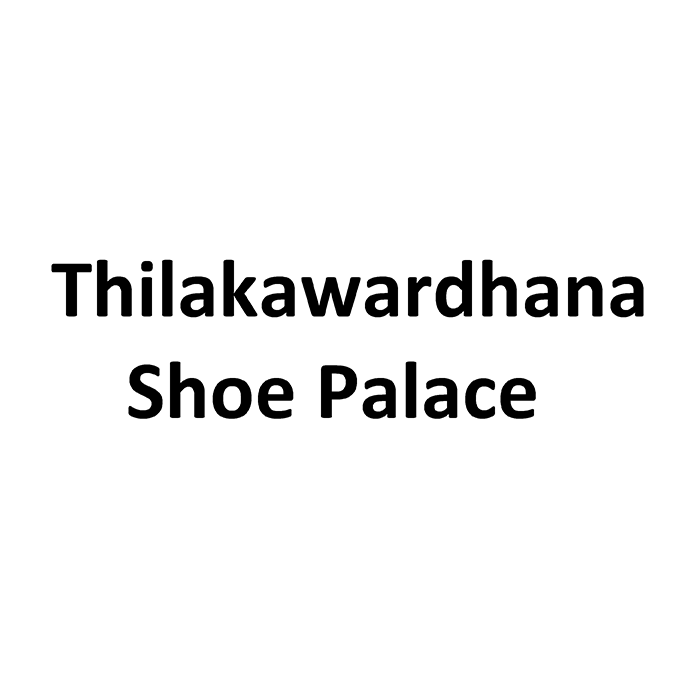 THILAKAWARDHANE SHOE