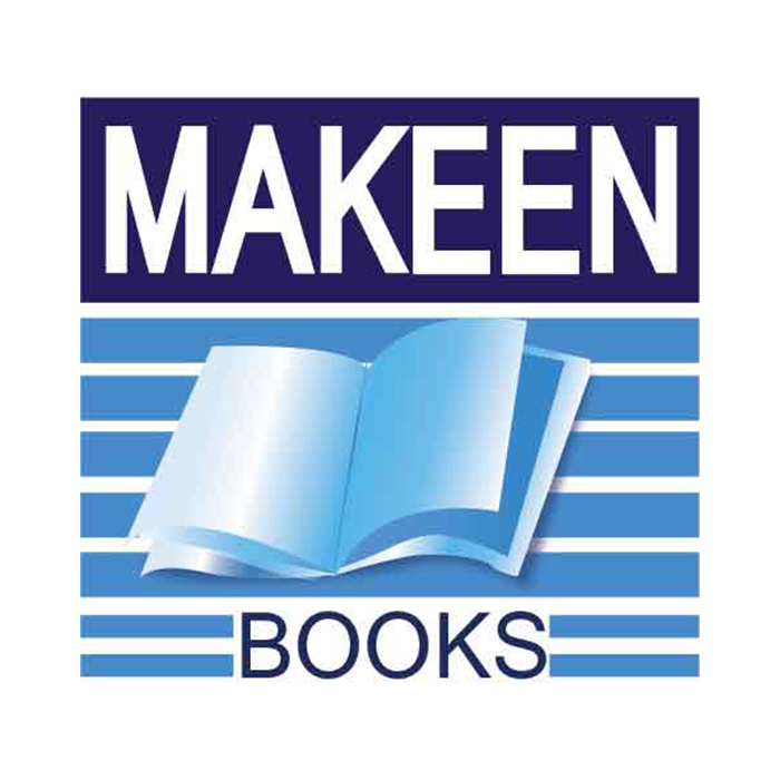Makeen Books