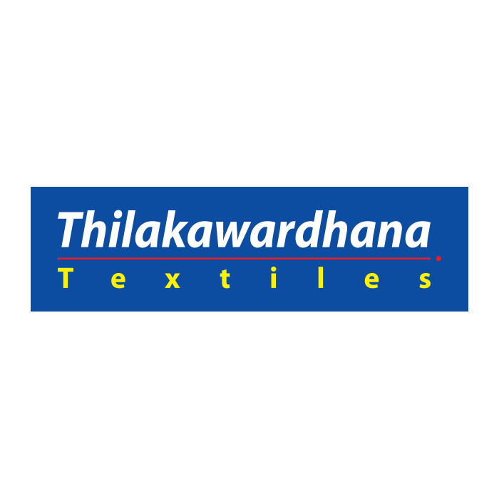 Thilakawardhana Text