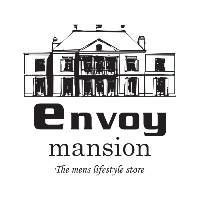 ENVOY MANSION
