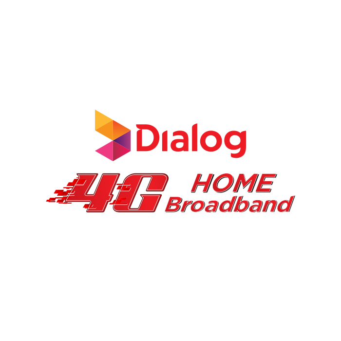 Dialog Broadband Networks (Pvt) Ltd.