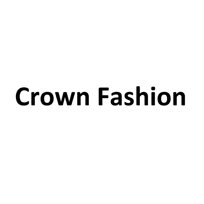 CROWN FASHION