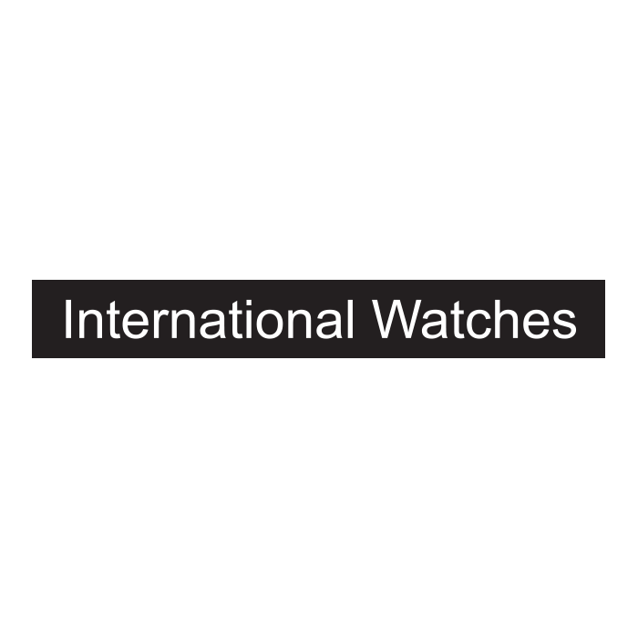 International Watches