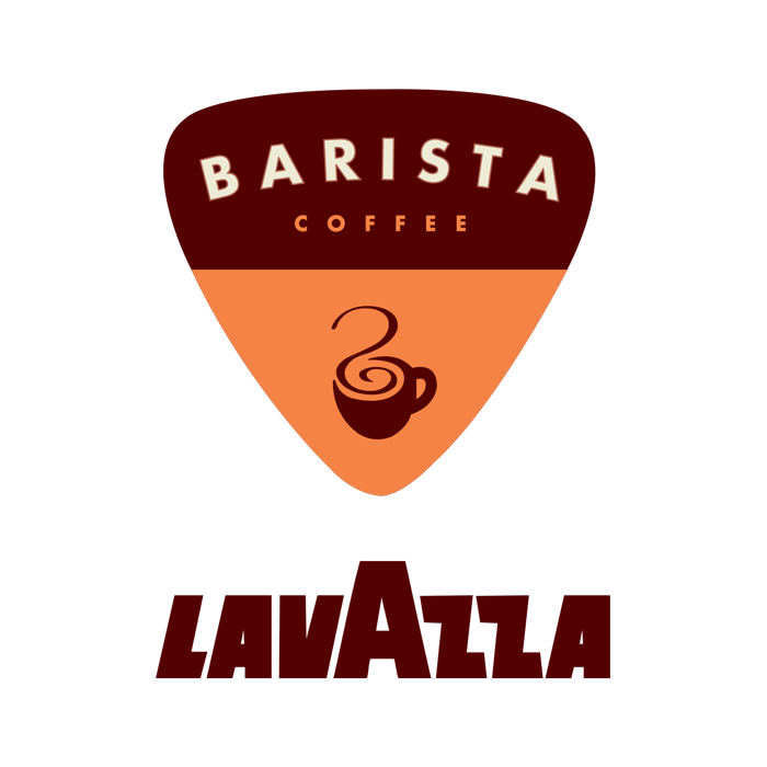 Barista Coffee Lanka