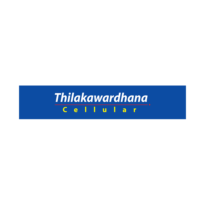 THILAKAWARDHANA CELLULAR