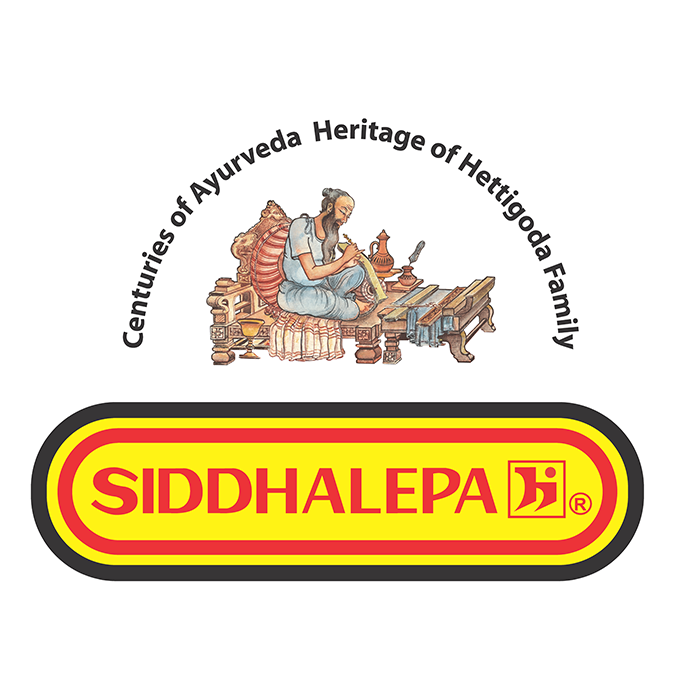 Siddhalepa Ayurveda Hospital Pvt Ltd